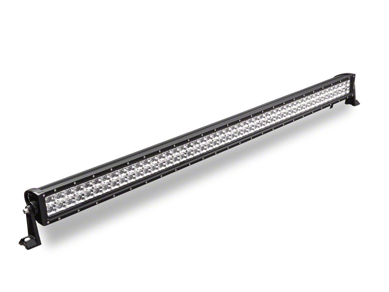 Alteon 50 in. 11 Series LED Light Bar - 8 Degree Spot Beam