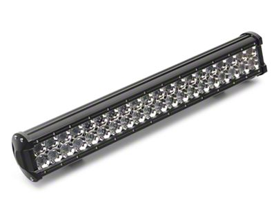 Alteon 21 in. 5 Series LED Light Bar - Flood/Spot Combo