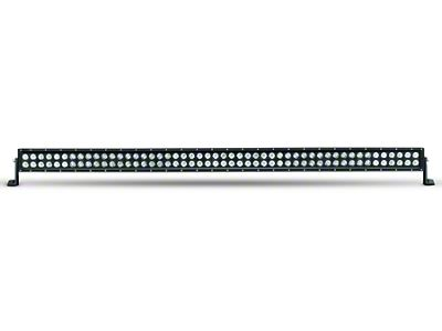 KC HiLiTES 50 in C-Series C50 LED Light Bar - Combo Beam