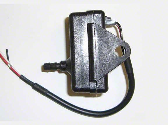 Prosport Electric Boost Sender (02-19 RAM 1500)