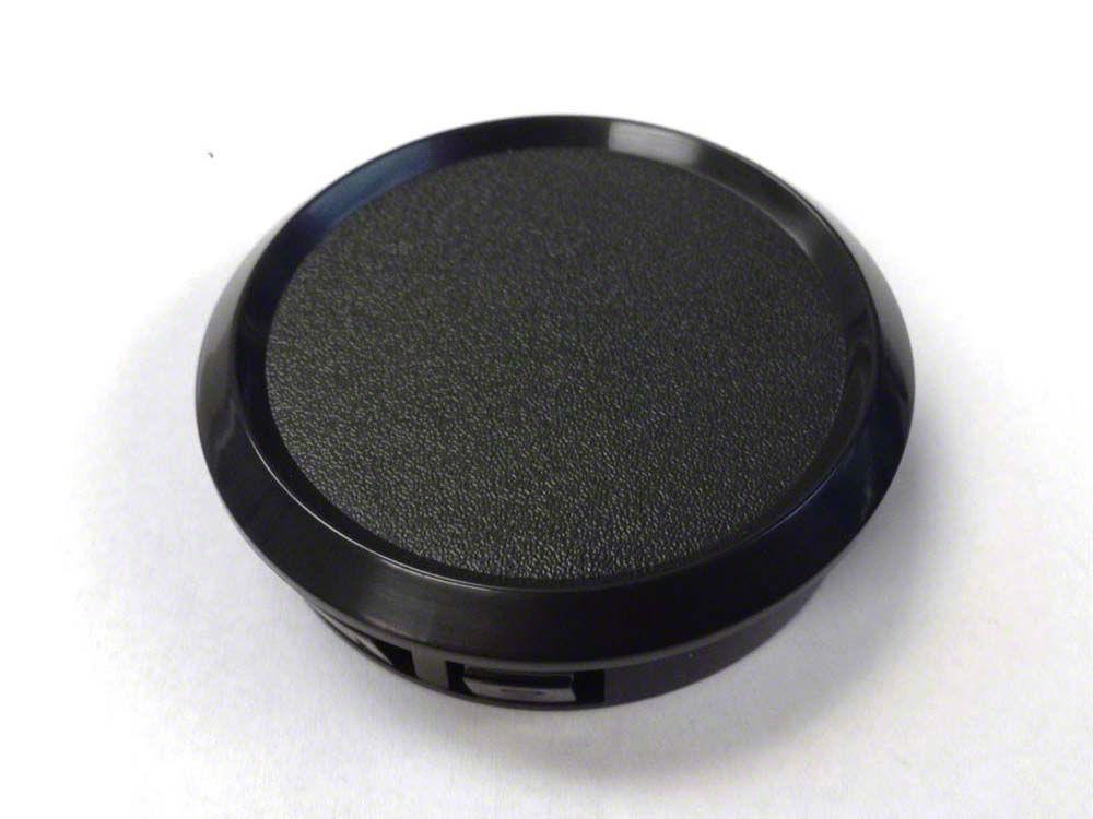 Prosport Gauge Blank - Black (02-19 RAM 1500)