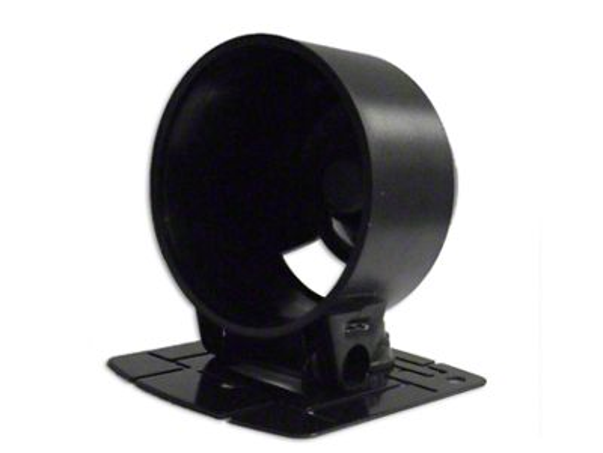Prosport Premium 52mm Mounting Cup (02-19 RAM 1500)