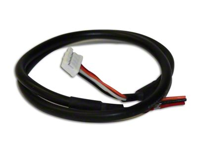 Prosport Premium Power Wire (02-19 RAM 1500)