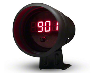 Prosport Digital Tachometer w/ Shift Lift (02-19 RAM 1500)