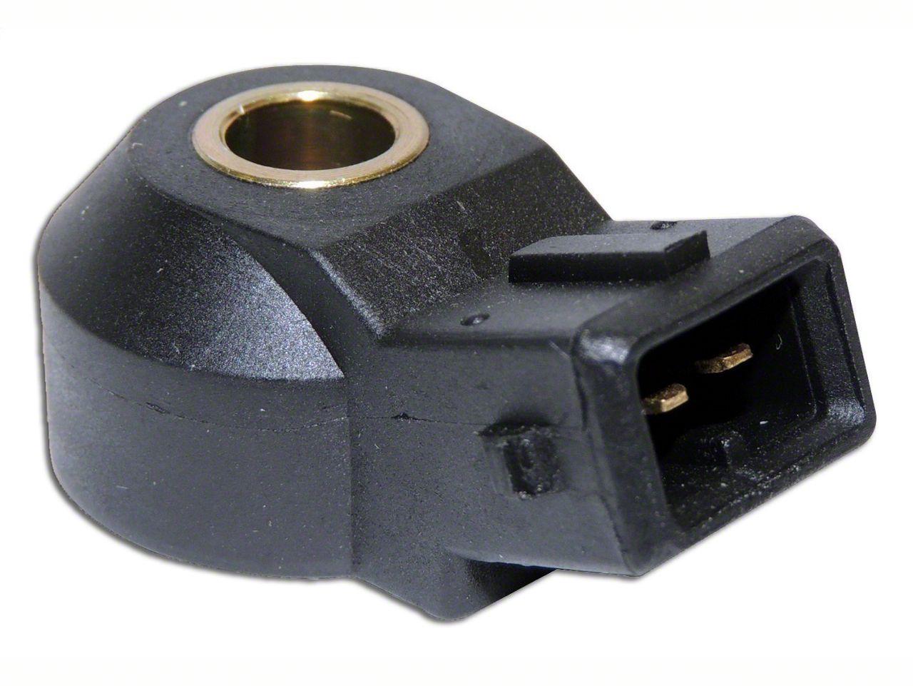 Omix-ADA Knock Sensor (03-18 5.7L RAM 1500)