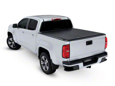 Access Lorado Roll-Up Tonneau Cover (02-08 RAM 1500)