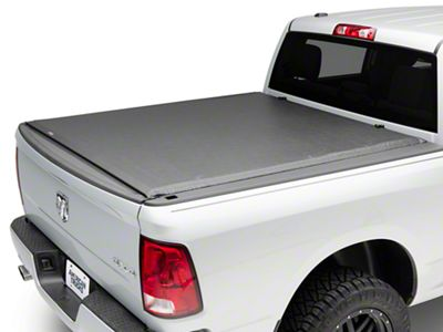 Access Lorado Roll-Up Tonneau Cover (09-18 RAM 1500)
