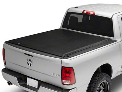 Access Original Roll-Up Tonneau Cover (09-18 RAM 1500)
