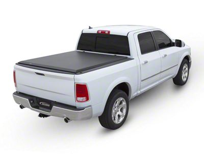 Access Limited Edition Roll-Up Tonneau Cover (02-08 RAM 1500)