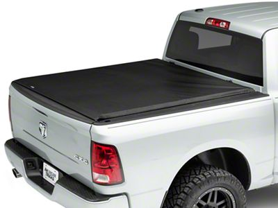 Access Limited Edition Roll-Up Tonneau Cover (09-18 RAM 1500)