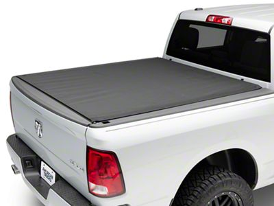 Truxedo Pro X15 Roll-Up Tonneau Cover (09-18 RAM 1500)