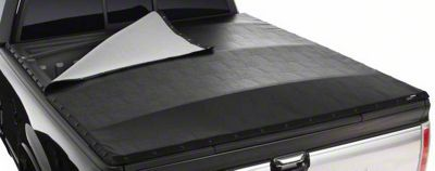 Extang Blackmax Snap Tonneau Cover (02-08 RAM 1500)