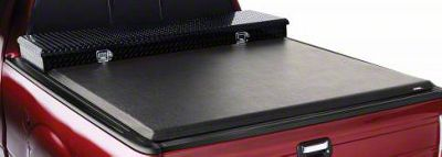 Extang Express Roll-Up Toolbox Tonneau Cover (09-18 RAM 1500 w/o RAM Box)