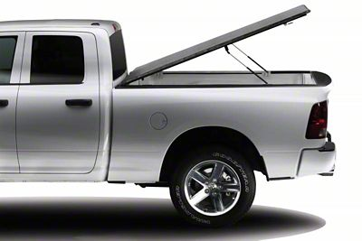Extang Full Tilt Snap Hinged Tonneau Cover (02-08 RAM 1500)