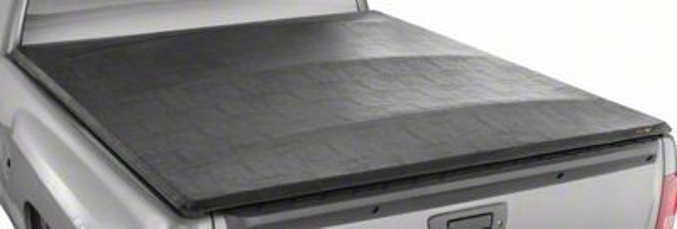 Extang Full Tilt Snapless Hinged Tonneau Cover (02-08 RAM 1500)