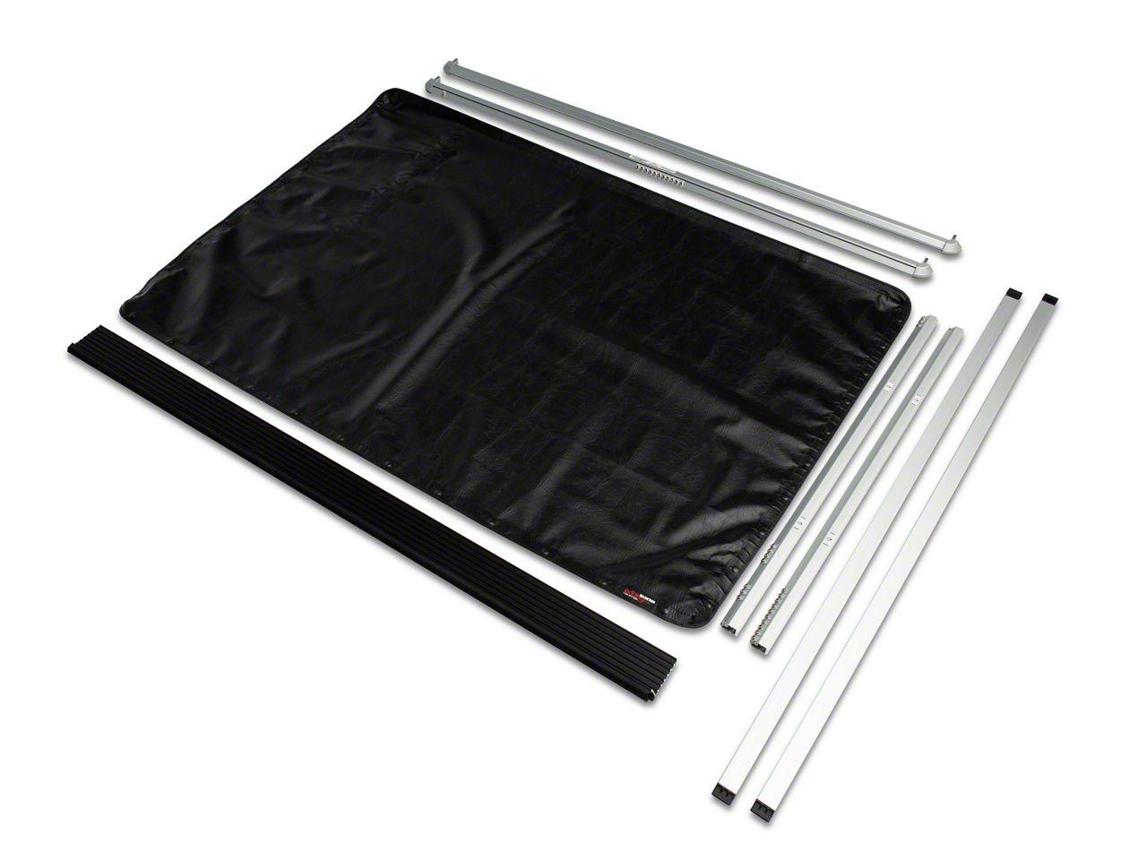Extang Classic Platinum Toolbox Snap Tonneau Cover (09-18 RAM 1500 w/o RAM Box)