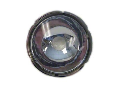Baja Designs Fuego Replacement Lens Assembly - Spot Beam (02-19 RAM 1500)