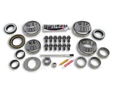 Yukon Gear 8.0 in. IFS Master Overhaul Kit (02-11 RAM 1500)