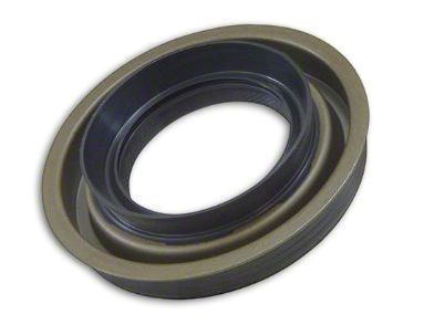Yukon Gear 8.0 in. IFS Mighty Pinion Seal (02-11 RAM 1500)
