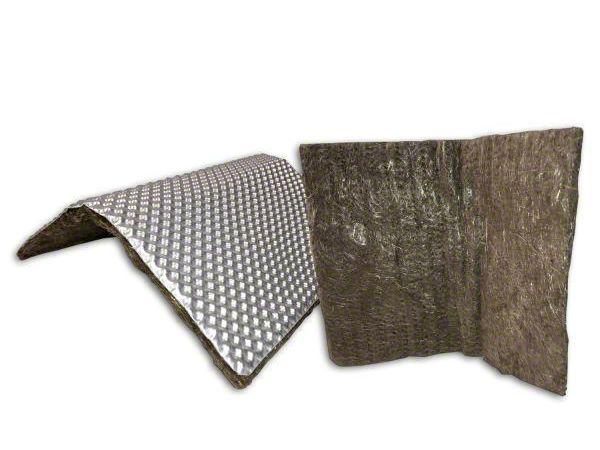 DEI Form-A-Shield (02-19 RAM 1500)