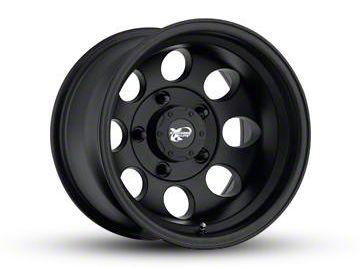 Pro Comp Series 7069 Matte Black 8-Lug Wheel - 17x9 (06-08 RAM 1500 Mega Cab)
