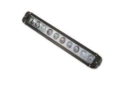 Oracle 17 in. Off-Road Series Sleek LED Light Bar