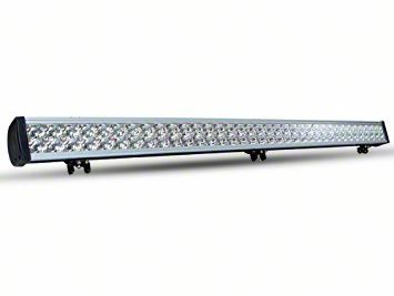 Oracle 58 in. Off-Road Series Dynamic LED Light Bar