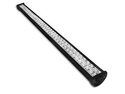 Oracle 50 in. Off-Road Series LED Light Bar