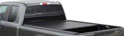 Pace Edwards UltraGroove Metal Retractable Bed Cover (2019 RAM 1500 w/o RAM Box)