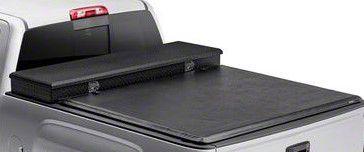 Extang Express Toolbox Tonneau Cover (2019 RAM 1500 w/o RAM Box)