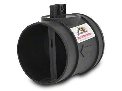 GMS Performance MAF Sensor (07-09 V8 Silverado 1500)