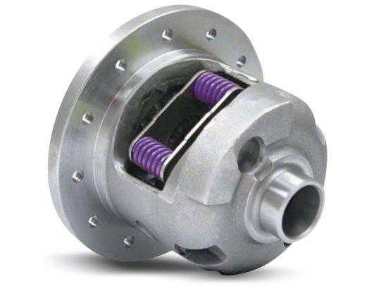 Yukon Gear Duragrip Posi Rear Differential - 30 Spline 8.5 & 8.6 in. (07-18 Silverado 1500)