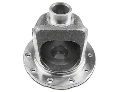 Motive 8.25 in. IFS Differential Carrier (07-18 Silverado 1500)
