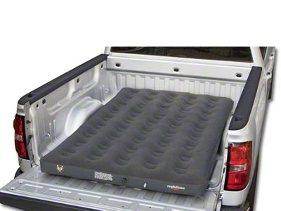 Rightline Gear Truck Bed Air Mattress (99-18 Silverado 1500)