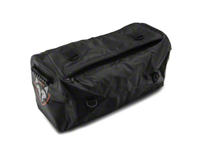 Rightline Gear 4x4 Duffle Bag - 60 Liter Capacity