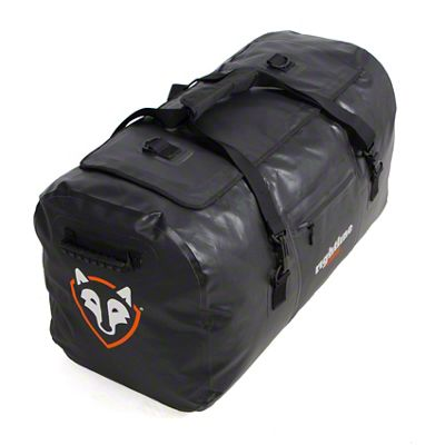 Rightline Gear 4x4 Duffle Bag - 120 Liter Capacity