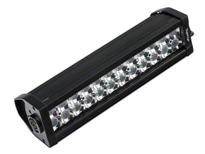 Axial 13 in. 7 Series LED Light Bar - 30 & 60 Degree Flood Beam