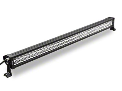 Axial 41 in. 7 Series LED Light Bar - 8 Degree Spot Beam