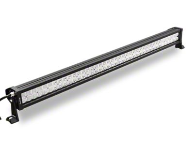 Axial 41 in. 7 Series LED Light Bar - 30 Degree Flood Beam
