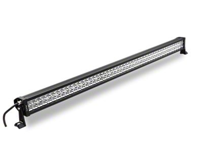 Axial 50 in. 7 Series LED Light Bar - Flood/Spot Combo