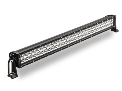 Axial 31 in. 11 Series LED Light Bar - 8 Degree Spot Beam