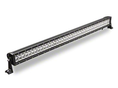 Axial 41 in. 11 Series LED Light Bar - 8 Degree Spot Beam