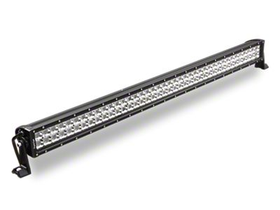 Axial 41 in. 11 Series LED Light Bar - 60 Degree Flood Beam