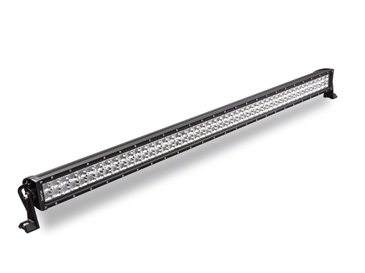 Alteon 50 in. 11 Series LED Light Bar - 30 Degree Flood Beam