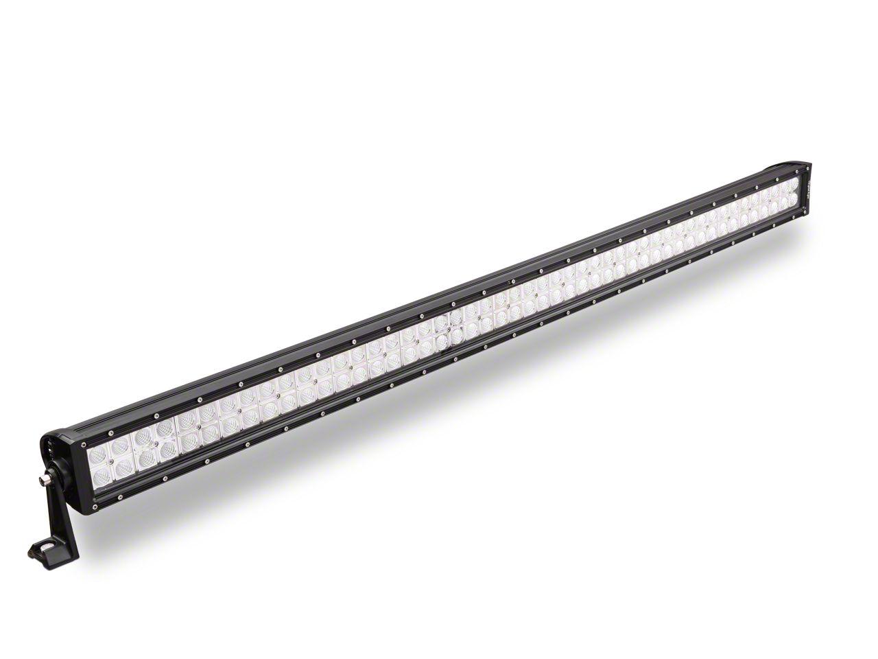 Alteon 50 in. 11 Series LED Light Bar - 60 Degree Flood Beam