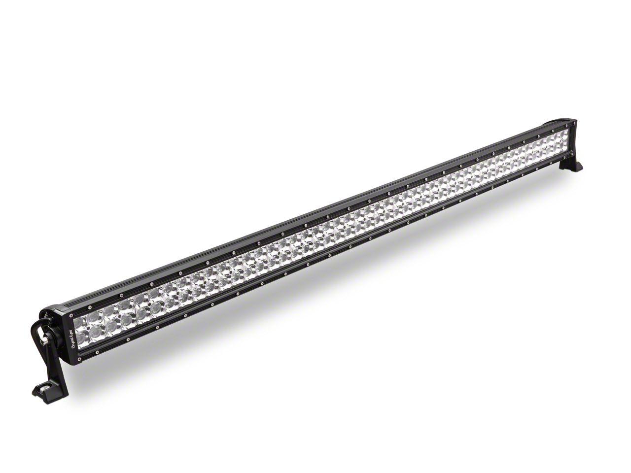 Alteon 50 in. 11 Series LED Light Bar - Flood/Spot Combo