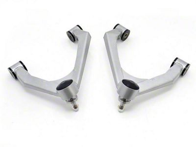 ReadyLIFT Series 1 Upper Control Arms for 4 in. Lift (07-18 Silverado 1500)
