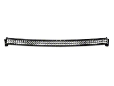 Rigid Industries 54 in. RDS-Series Curved LED Light Bar - Spot Beam