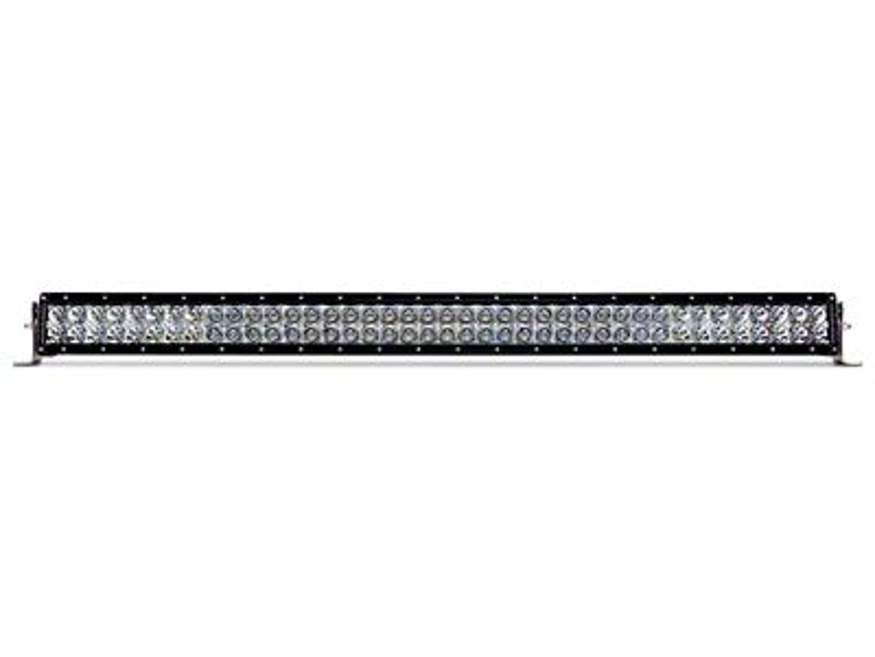 Rigid Industries 40 in. E Series LED Light Bar - Flood/Spot Combo