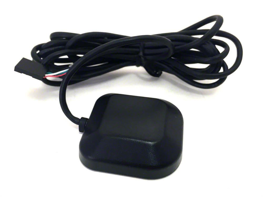 Prosport Evo GPS Speedometer Sensor (99-18 Silverado 1500)